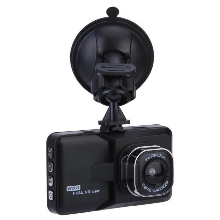 3,0-дюймовый Камера FH06 видео